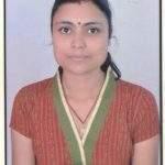 kapila swami